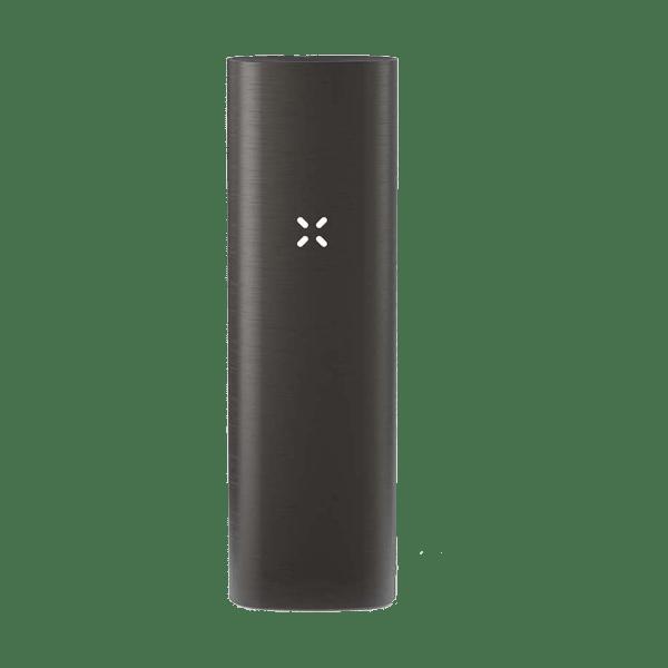 pax 2 vaporizzatore